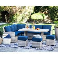 outdoor sectional outdoor furniture clearance patio sectional pertaining to sectional patio furniture clearance outdoor