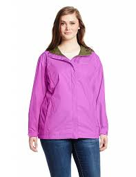 plus size columbia jackets plus size clothing reviews dating discussion triedforsize com
