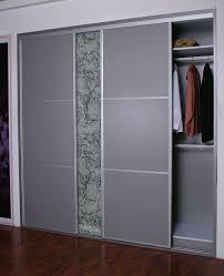 Bedroom Wardrobe Cabinet Bedroom Furniture Wardrobe