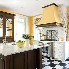 Ultimate Kitchen Design Simple Design