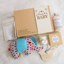 personalised gift bo uk new o baby personalised gift box in 2018 gift baskets