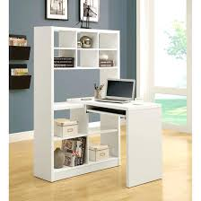 paint colors for home officeOffice Design Best Office Color Best Office Laser Printer All In
