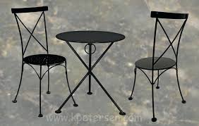 rod iron chairs outdoor french style ornate x back wrought iron chair with steel seat rod iron outdoor chairs