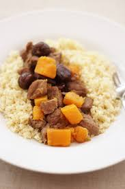 Lamb Stew Recipe Lamb Stew With Spices Butternut Squash And Chestnuts Easy Peasy