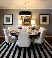 round formal dining room table. Awesome Round Formal Dining Room Table Ideas - Liltigertoo.com . N