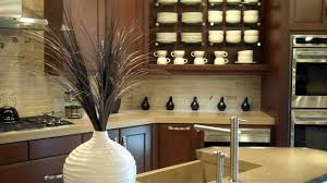 Transitional Kitchen What Is Transitional Kitchen Design Youtube