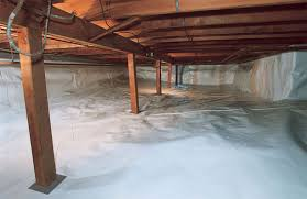 sealed crawl space cost. Perfect Crawl Crawl Space Systems Inside Sealed Cost S