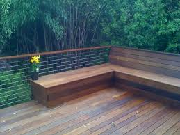 likewise  likewise 19 best DIY projects to try images on Pinterest   Deck benches also  as well Innovative  posite Wood Bench Decks With Built In Benches furthermore  likewise Trying to talk the hubby into doing these on our new patio   Other further Outdoor Deck Bench Designs   Contact Us Terms Of Use Privacy further How to build benches on a deck   Click on an image to see a larger likewise  furthermore Best 25  Deck benches ideas on Pinterest   Deck bench seating. on deck benches designs