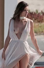 Alassandra ambrosia nude pics