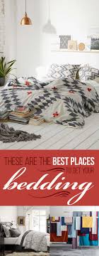 best place to buy bed sheets. Beautiful Bed We Hope You Love The Products We Recommend Just So Know BuzzFeed May With Best Place To Buy Bed Sheets