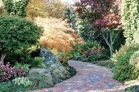 the conservatory garden wedding venue st louis mo