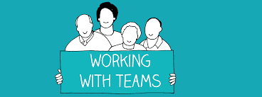 hsa training consultancy person centred teams personalisation working teams