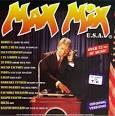 Max Mix USA, Vol. 2