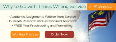 assignments done by professional assignment writing service