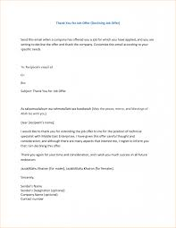 Pretty Job Rejection Letter Response Contemporary Entry Level