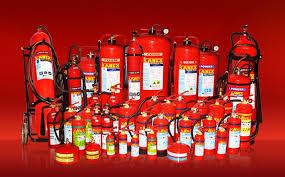 Kết quả hình ảnh cho hình ảnh phòng cháy chữa cháy