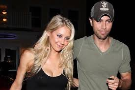 Kate lawler news, gossip, photos of kate lawler, biography, kate lawler boyfriend list 2016. Congrats Enrique Iglesias And Anna Kournikova Have Had Twins