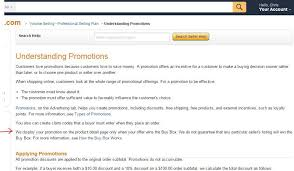 Assumption I My Company - One Just Amazon Cost Promotions – With 45 Hibermate 000