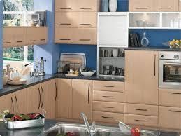 large size of glass drawer knobs door hardware hinges kitchen cabinet pulls furniture crystal