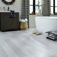 max aspen drift adura mannington apex installation waterproof flooring