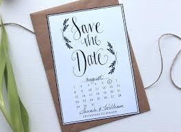 Printable Save The Date Under Fontanacountryinn Com