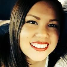 Brandy Mcewen (hawaiianbmm) - Profile | Pinterest