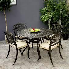 garden furniture ireland rathwood