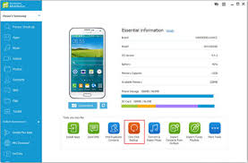 Transfer Data From Pc To Pc Htc One M8 Transfer Transfer Data Between Htc One M8 And Pc