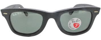 ray ban wayfarer genuine leather rb 2140 q m 1152 n5 sunglasses reebonz malaysia