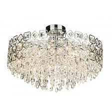 chair cute low ceiling chandelier 18 lights baby exitcom l f10e289998d6acd5 magnificent low ceiling chandelier 17