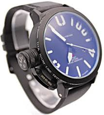 mens left handed watches online mens left handed watches for luxury new 2017 mens automatic watches boat big 50mm classic round black u rubber u1001 left hook hand date calendar logo