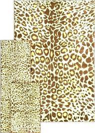 leopard print area rug zebra print area rug animal print rugs animal print rugs marvelous animal