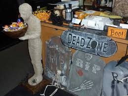 office halloween decoration. halloween office decoration ideas interesting decorations decorating e inside l