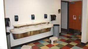 elementary school bathroom. Elementary School Bathroom C