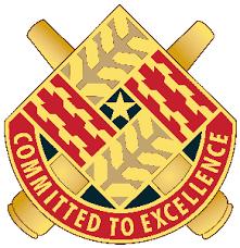 U S Army Tank Automotive Armaments Command