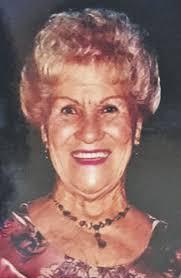 Lola Cornell Obituary - Fayetteville, WV | Charleston Gazette-Mail