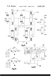 Mechanical electrical large size patent us4107549 ternary logic circuits with cmos integrated drawing how
