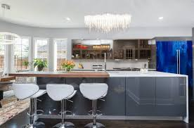 Kitchen Remodeling Dallas Property Awesome Ideas