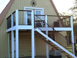 How to build a deck video Concrete Slab How To Make Deck Stairs Building Deck Stairs Stairs Deck Stairs How To Build Deck Stair Cheatzonline How To Make Deck Stairs Building Deck Stairs Stairs Deck Stairs How