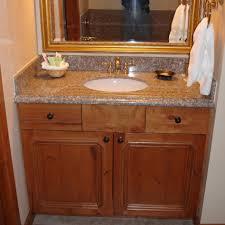 single bathroom vanities ideas. Astonishing Bathroom Design Ideas With Vanity Tops : Interactive Light Brown Single Vanities