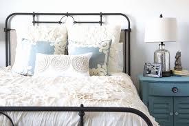 Schlafzimmer Im Landhausstil Planen 33 Das Beste Von Heuer