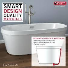 draining bathtub medium size of bathroom bathroom sink wont drain won t restroom faucet bathtub drain
