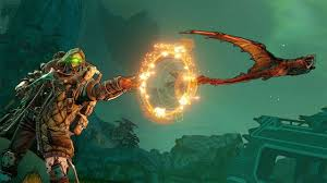 Borderlands 3 FL4K Character Guide: Best Skills To Unlock ...