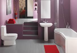 Modern Bathroom Colors Modern Concept Bathroom Models Bathroom Model Interior