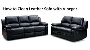 ink off leather chair sofa dreaded