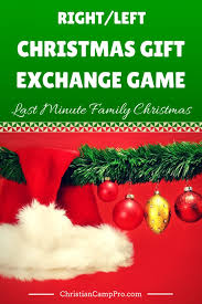 Naughty Nice Gift Exchange Game Party Kit Adult And Office Christmas Gift Game Exchange