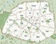 Place Charles de Gaulle - Wikipedia