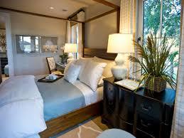 Master Suite Bedroom Pick Your Favorite Bedroom Hgtv Dream Home 2017 Hgtv