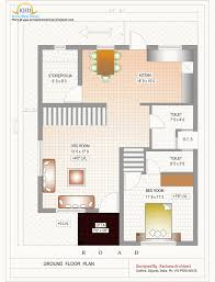 150 Sq Ft Stunning Duplex House Plans 1500 Sq Ft Photos 3d House Designs