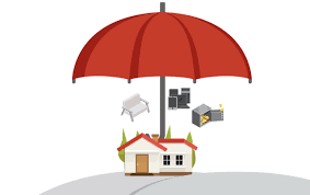 Hdfc ergo general insurance reviews and complaints. Home Insurance Plans Buy Property Home Insurance Online Hdfc Ergo
